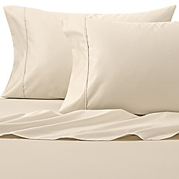 Wamsutta® 625-Thread Count PimaCott® Sheet Set