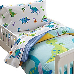 Toddler Amp Kids Bedding Baby Sheet Sets Bed Bath Amp Beyond