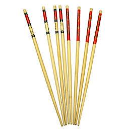IMUSA Global Kitchen Chopsticks Collection