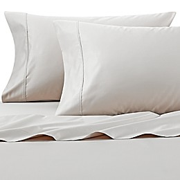 Wamsutta® 625-Thread-Count PimaCott® Twin XL Sheet Set