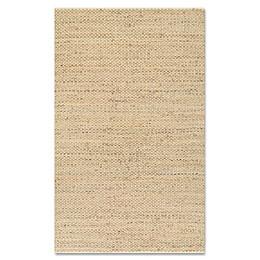 Couristan® Nature's Element Desert Rug