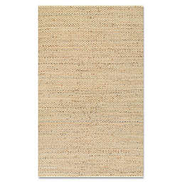 Couristan® Nature's Element 5-Foot x 8-Foot Desert Area Rug in Camel