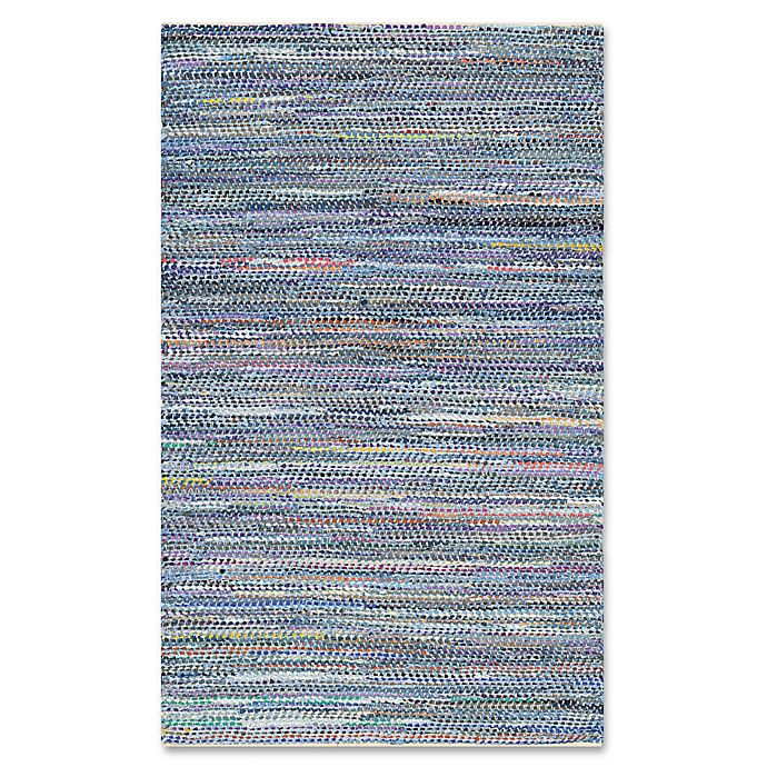 Alternate image 1 for Couristan® Nature's Elements Shadows Multicolor Rug