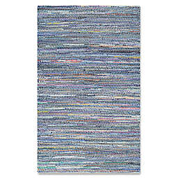 Couristan® Nature's Elements Shadows 5-Foot x 8-Foot Multicolor Area Rug