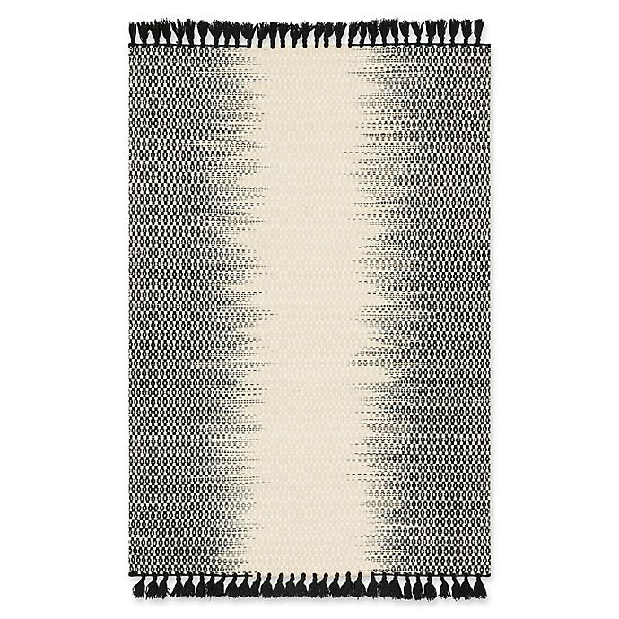Alternate image 1 for Magnolia Home by Joanna Gaines Chantilly Rug