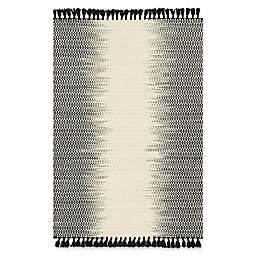 Magnolia Home by Joanna Gaines Chantilly Rug