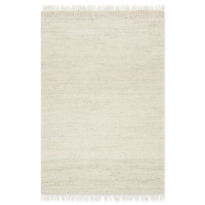 Magnolia Home By Joanna Gaines Drake Rug by Bed Bath And Beyond