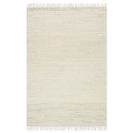 Magnolia Home by Joanna Gaines Drake Rug