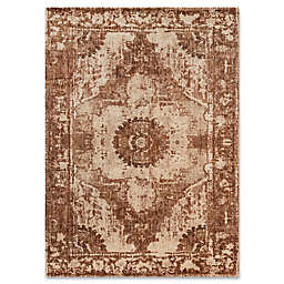 Magnolia Home By Joanna Gaines Kivi Rug