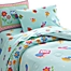 Part of the Olive Kids™ Birdie Bedding Collection
