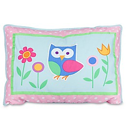 Olive Kids™ Birdie Pillow Sham