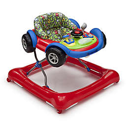 Delta™ Lil Drive Walker in Red