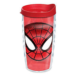 Tervis® Marvel® Amazing Spiderman 10 oz. Wavy Wrap Tumbler with Lid