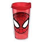 Tervis® Marvel® Amazing Spiderman 16 oz. Wrap Tumbler with Lid