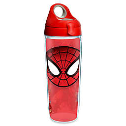Tervis® Marvel® Amazing Spiderman 24 oz. Wrap Water Bottle with Lid