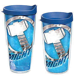 Tervis® Marvel® The Mighty Thor Wrap Tumbler with Lid