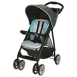 Graco® LiteRider® LX Lightweight Stroller in Tenley™