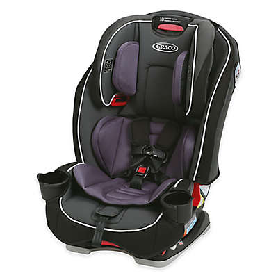 Graco® SlimFit™ All-in-One Convertible Car Seat in Anabele