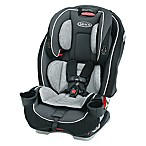 Graco® SlimFit™ All-in-One Convertible Car Seat in Darcie™