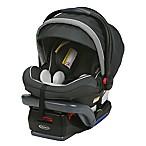 Graco® SnugRide® SnugLock™ 35 Elite Infant Car Seat in Oakley Grey