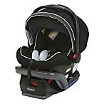 Graco® SnugRide® SnugLock™ 35 Elite Infant Car Seat, Spencer