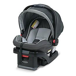 Graco® SnugRide® SnugLock™ 35 Infant Car Seat in Tenley