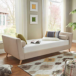 iNSPIRE Q® Cadley Daybed in Beige