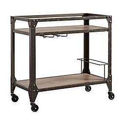 Verona Home Gregory Bar Cart