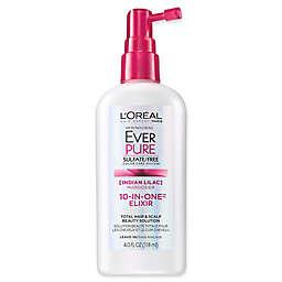 L'Oréal® Paris 4 fl. oz. Hair Expert EverPure 10-in-One Elixir
