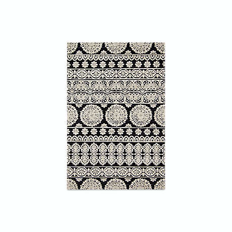 Area Rugs | Bed Bath and Beyond Canada