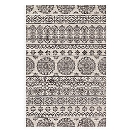 Magnolia Home by Joanna Gaines Lotus Rug