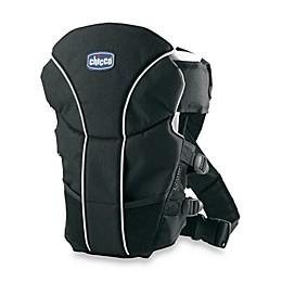 Chicco® UltraSoft Infant Carrier in Black