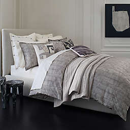 Kelly Wearstler Canyon Duvet Cover