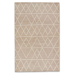 Jaipur Satellite Marshall Rug in Neutral