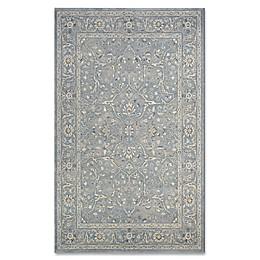 Couristan® Sultan Treasures Floral Yazd Rug