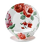 Wedgwood® Jasper Conran Floral Rose 3-Piece Place Setting