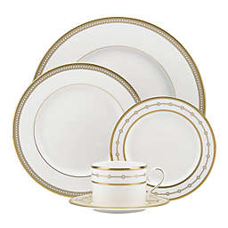 Lenox® Jeweled Jardin Dinnerware Collection