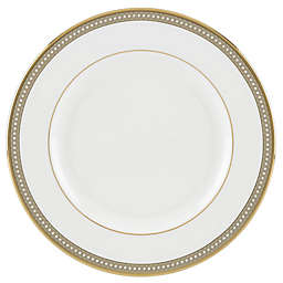 Lenox® Jeweled Jardin Salad Plate