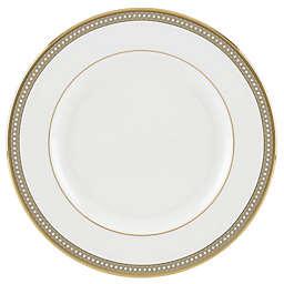 Lenox® Jeweled JardinSalad Plate