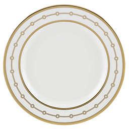 Lenox® Jeweled JardinBread and Butter Plate