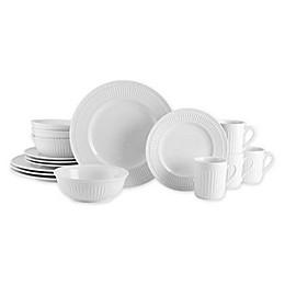 Mikasa® Italian Countryside 16-Piece Dinnerware Set
