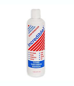 Eliminador de manchas Incredible®, de 473 ml