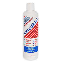 Incredible!® 16 oz. Stain Remover