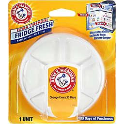 Arm & Hammer™ Fridge Fresh™ Refrigerator Air Filter