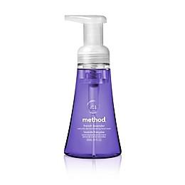 Method® 10 oz. Foaming Hand Soap in Lavender
