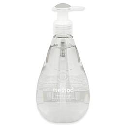 Method®12 oz. Gel Hand Wash in Sweet Water