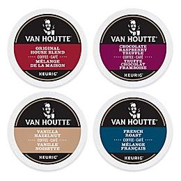 Keurig® K-Cup® 12-Count Van Houtte Coffee