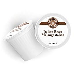 Keurig® K-Cup® Pack 12-Count Barista Prima® Coffeehouse® Italian Roast Coffee