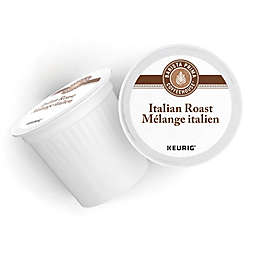 Keurig® K-Cup® Pack 12-Count Barista Prima® Coffeehouse® Italian Roast Coffee