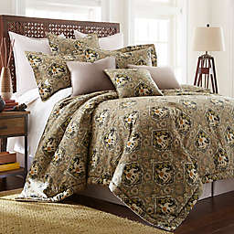 Sherry Kline Astoria Comforter Set